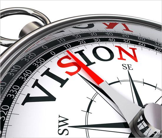 vision01